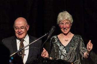 2013-young-awards-gala__MG_1955